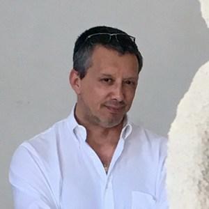 Antonino Italiano
